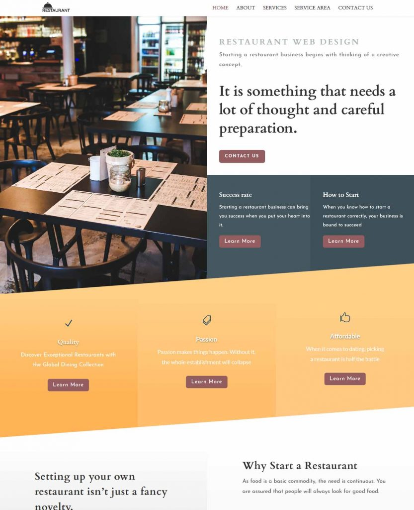 restaurant-prestige